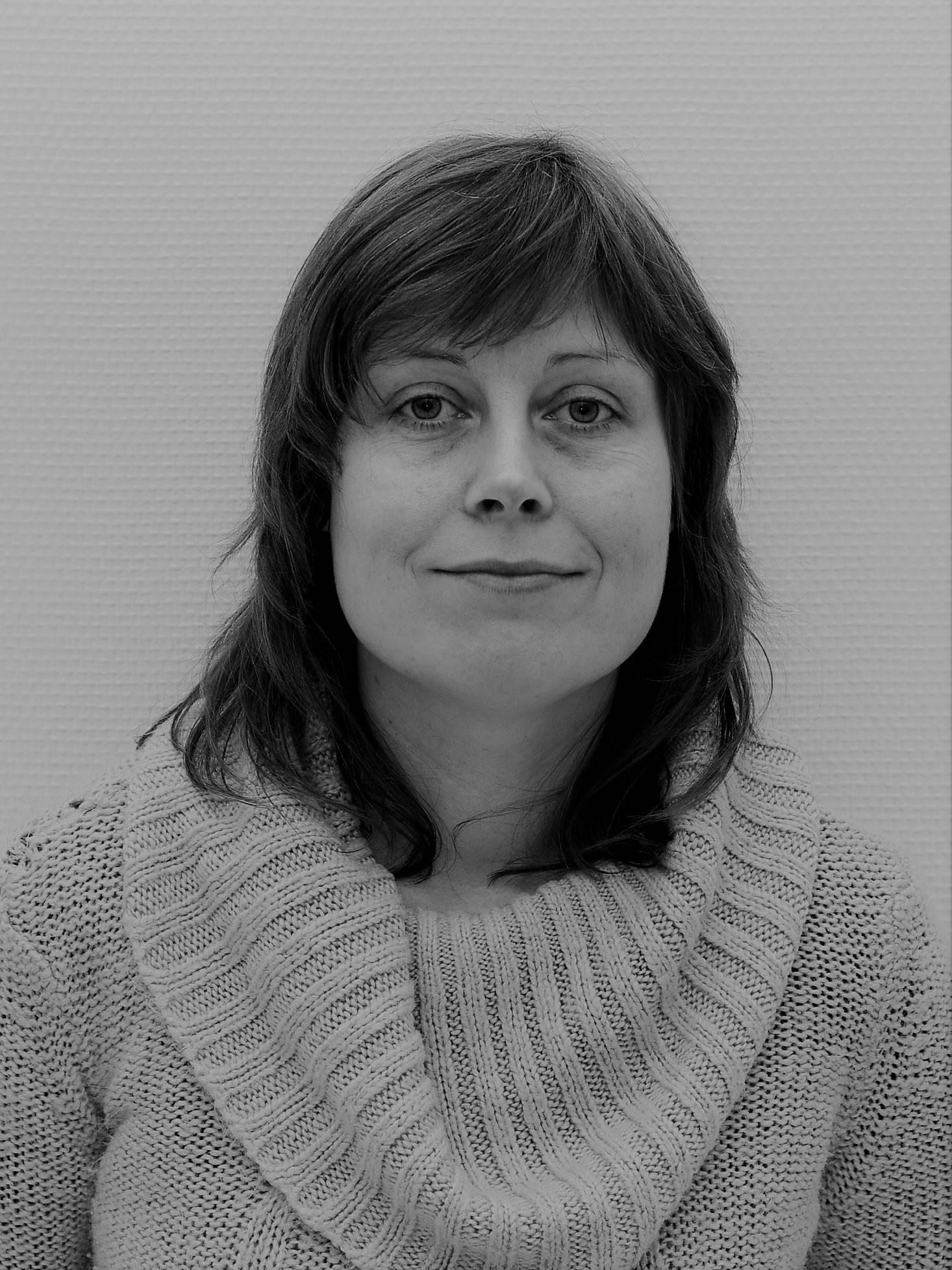 Inger Dreyer