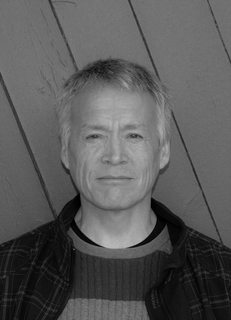 Jakob Kristiansen