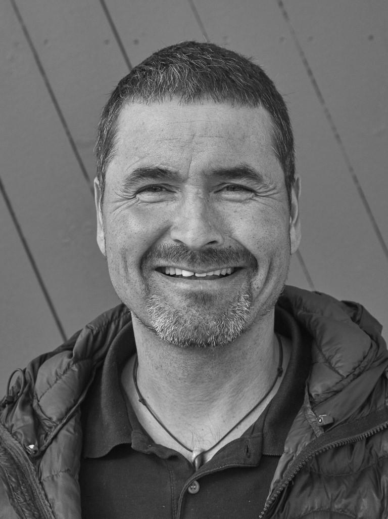 Niels Davidsen